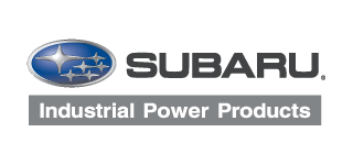 subaru industrial power products