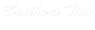 Brothers Two Small Engines Inc.
